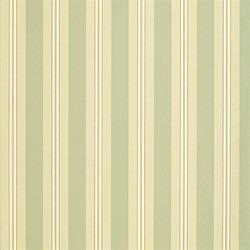Обои Thibaut Stripe Resource III, арт. T2105