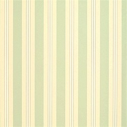 Обои Thibaut Stripe Resource III, арт. T2106