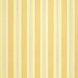 Обои Thibaut Stripe Resource III, арт. T2108