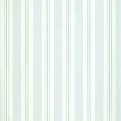 Обои Thibaut Stripe Resource III, арт. T2109