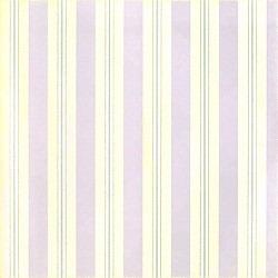 Обои Thibaut Stripe Resource III, арт. T2110