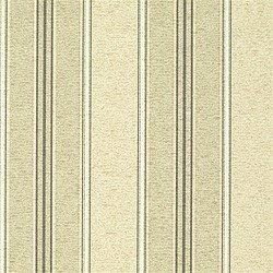 Обои Thibaut Stripe Resource III, арт. T2127