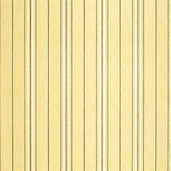 Обои Thibaut Stripe Resource III, арт. T2136