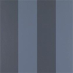 Обои Thibaut Stripe Resource III, арт. T2146