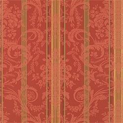 Обои Thibaut Stripe Resource III, арт. T2153