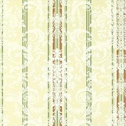 Обои Thibaut Stripe Resource III, арт. T2156