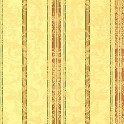 Обои Thibaut Stripe Resource III, арт. T2158