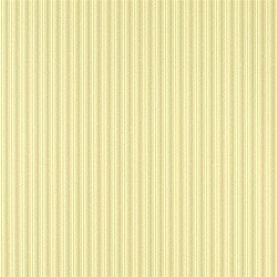 Обои Thibaut Stripe Resource III, арт. T2168