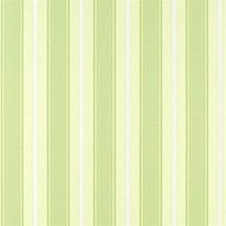 Обои Thibaut Stripe Resource III, арт. T2173