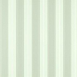 Обои Thibaut Stripe Resource III, арт. T2176