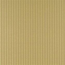 Обои Thibaut Stripe Resource III, арт. T2178