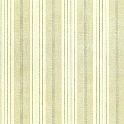Обои Thibaut Stripe Resource III, арт. T2180