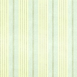 Обои Thibaut Stripe Resource III, арт. T2183