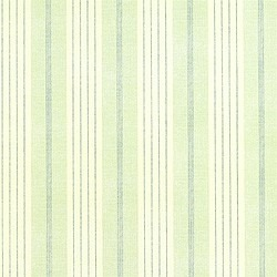 Обои Thibaut Stripe Resource III, арт. T2185