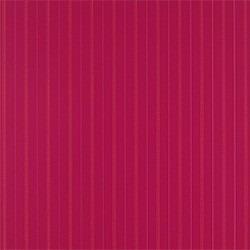 Обои Thibaut Stripe Resource III, арт. T2189