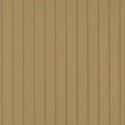 Обои Thibaut Stripe Resource III, арт. T2191
