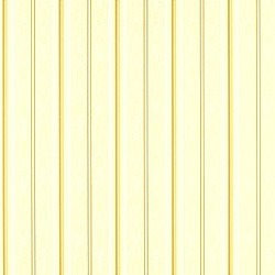 Обои Thibaut Stripe Resource III, арт. T2200
