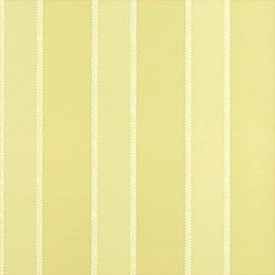 Обои Thibaut Stripe Resource III, арт. T2214