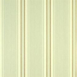 Обои Thibaut Stripe Resource 4, арт. T2801