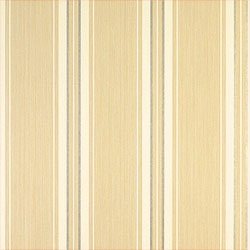 Обои Thibaut Stripe Resource 4, арт. T2804