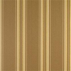 Обои Thibaut Stripe Resource 4, арт. T2806