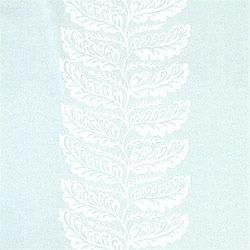 Обои Thibaut Stripe Resource 4, арт. T2810