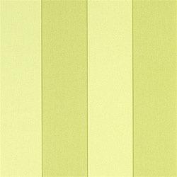 Обои Thibaut Stripe Resource 4, арт. T2832