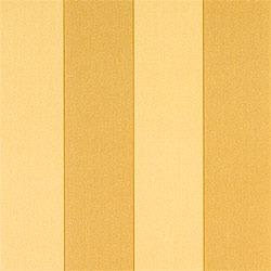 Обои Thibaut Stripe Resource 4, арт. T2833