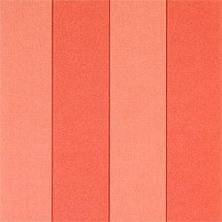 Обои Thibaut Stripe Resource 4, арт. T2834