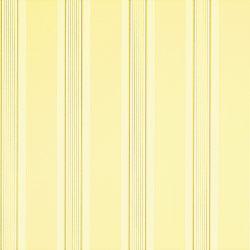 Обои Thibaut Stripe Resource 4, арт. T2840