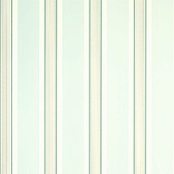 Обои Thibaut Stripe Resource 4, арт. T2841