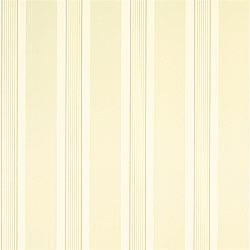 Обои Thibaut Stripe Resource 4, арт. T2842