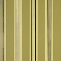 Обои Thibaut Stripe Resource 4, арт. T2844