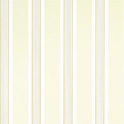 Обои Thibaut Stripe Resource 4, арт. T2845