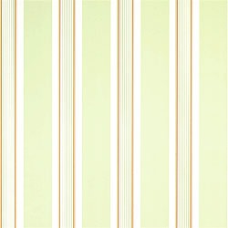 Обои Thibaut Stripe Resource 4, арт. T2847