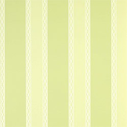 Обои Thibaut Stripe Resource 4, арт. T2848