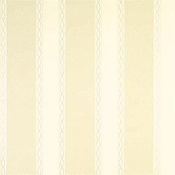 Обои Thibaut Stripe Resource 4, арт. T2849
