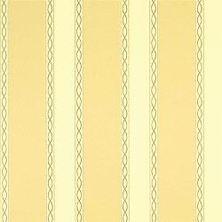 Обои Thibaut Stripe Resource 4, арт. T2852