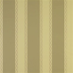 Обои Thibaut Stripe Resource 4, арт. T2854