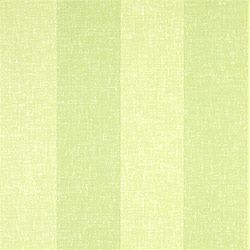 Обои Thibaut Stripe Resource 4, арт. T2858