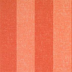Обои Thibaut Stripe Resource 4, арт. T2859