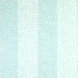 Обои Thibaut Stripe Resource 4, арт. T2861
