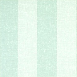 Обои Thibaut Stripe Resource 4, арт. T2863