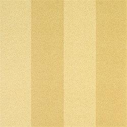Обои Thibaut Stripe Resource 4, арт. T2869