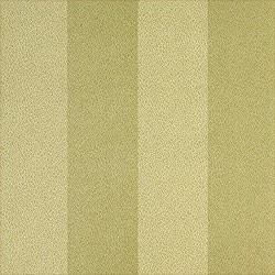 Обои Thibaut Stripe Resource 4, арт. T2871