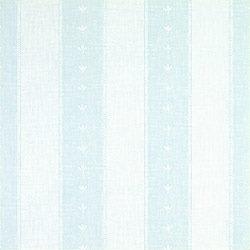 Обои Thibaut Stripe Resource 4, арт. T2878