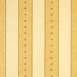 Обои Thibaut Stripe Resource 4, арт. T2879