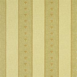 Обои Thibaut Stripe Resource 4, арт. T2880
