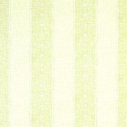 Обои Thibaut Stripe Resource 4, арт. T2882
