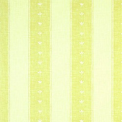 Обои Thibaut Stripe Resource 4, арт. T2883